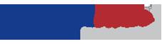 Logo-Tramlabulle